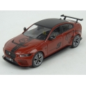 Jaguar XE SV Project 8 2017, IXO Models 1/43 scale