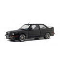 BMW (E30) M3 Sport Evo 1990 model 1:18 Solido S1801501