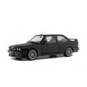 BMW (E30) M3 Sport Evo 1990, Solido 1/18