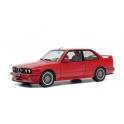 BMW (E30) M3 1986, Solido 1/18