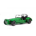 Caterham Seven 275R 2014 model 1:18 Solido S1801801