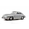 Porsche 356 pre-A 1953, Solido 1/18