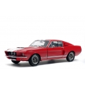 Ford Mustang Shelby GT500 1967 model 1:18 Solido S1802902