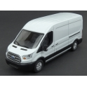 Ford Transit 2015 (White) model 1:43 GreenLight GL86039