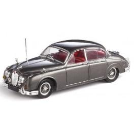 Jaguar Mk II, VITESSE 1:43