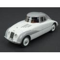 Audi Front UW 8/40 PS Jaray 1934 model 1:43 AutoCult AC-04026