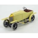 Laurin & Klement FCR 1909 model 1:43 AutoCult AC-01012