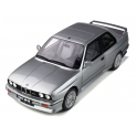 BMW (E30) M3 1987, OttO mobile 1/12 scale