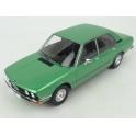 BMW (E12) 518 1974 (Green Met.) model 1:18 MCG (Model Car Group) MCG18119