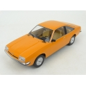 Opel Manta B 1975, MCG (Model Car Group) 1/18 scale