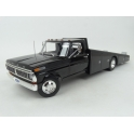 Ford F-350 Ramp Truck 1970 model 1:18 ACME A1801400
