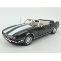 Chevrolet Camaro Z/28 Convertible 1968 model 1:18 ACME A1805715