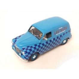 Renault Colorale Fourgonnette Lustucru, NOREV 1:43