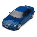 BMW (E46) M3 Coupe 2000 (with black interior) model 1:18 OttO mobile OT880