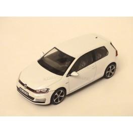 Volkswagen Golf GTI Mk.7 2014