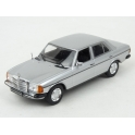Mercedes Benz (W123) 200 D 1976, IXO Models 1/43 scale