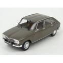 Renault 16 1969 model 1:43 IXO Models CLC337N