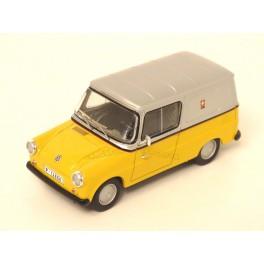 """Volkswagen Fridolin """"PTT"""""""