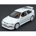 Ford Escort RS Cosworth Rally Spec Plain Body Version 1994 model 1:43 IXO Models MDCS025