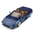 Ferrari F355 GTS 1995 model 1:12 GT Spirit GT833