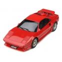 Koenig-Specials 308 Turbo (Ferrari 308 GTB) 1982 model 1:18 1982 GT Spirit GT806
