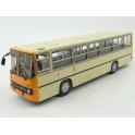 Ikarus 260 1972 BVG model 1:43 Premium ClassiXXs PCL47058