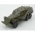 Obrněný transportér SPW 152 NVA model 1:43 Premium ClassiXXs PCL47059