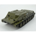 Obojživelný obrněný transportér SPW-50 NVA model 1:43 Premium ClassiXXs PCL47101