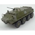 Obojživelné obrněné vozidlo BTR-60PB NVA model 1:43 Premium ClassiXXs PCL47107
