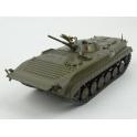 Obojživelné bojové vozidlo BMP-1 NVA (KMZ)