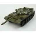 Tank T-55 NVA