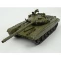 Tank T-72A NVA