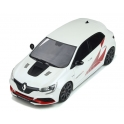 Renault Megane IV RS Trophy R Pack Carbon 2019, OttO mobile 1/18 scale
