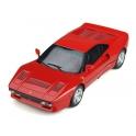 Ferrari 288 GTO 1984, GT Spirit 1/18 scale