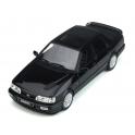 Ford Sierra 4x4 Cosworth 1992 model 1:18 OttO mobile OT854B
