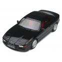BMW (E31) 850 CSi 1990 (Black II) model 1:18 OttO mobile OT904