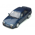 Renault 19 Chamade 16S Ph.1 1990, OttO mobile 1/18 scale