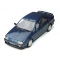 Renault 19 Chamade 16S Ph.1 1990 model 1:18 OttO mobile OT356