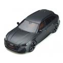 Audi RS6 Avant (C8) 2020, GT Spirit 1/18 scale