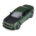 Dodge Charger SRT Hellcat Widebody 2020 model 1:18 GT Spirit GT303