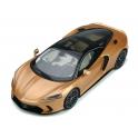 McLaren GT 2019, GT Spirit 1/18 scale