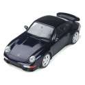 Porsche 911 Type 993 Carrera RS 1995, GT Spirit 1/18 scale