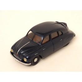 Tatra T 600 Tatraplan 1948