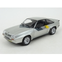 Opel Manta B 400 1981 model 1:24 WhiteBox WB124043