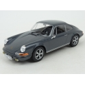 Porsche 911 S 1968 model 1:24 WhiteBox WB124049