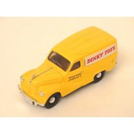 Austin A40 1953 DINKY TOYS