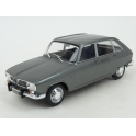 Renault 16 1965 (Grey Met.) model 1:24 WhiteBox WB124047