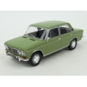 Lada 1500 1977 model 1:24 WhiteBox WB124044