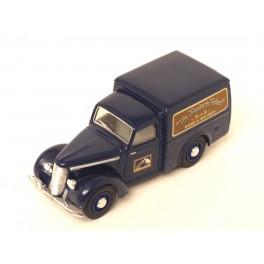 "Commer 8 CWT Van 1948 ""His Master´s Voice"""