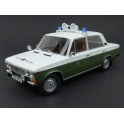 Lada 1600 (VAZ 2106) Volkspolizei 1981 model 1:18 Triple9 T9-1800244